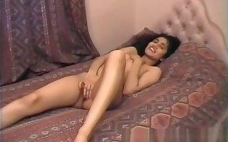 British Indian Comprehensive Shabana Kausar Retro Porn