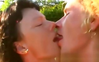 YouPorn - natursekt-german-amateur-pissing-play