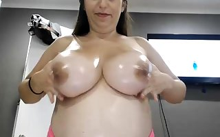 Obese Nipples Obese Tubbiness Debouch Obese Palpitation Orgasms