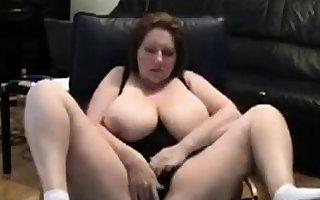 Layla 43 life-span cumming convivial