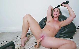 Hot curvy Xanthippe webcam morose performance