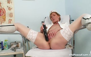 Poor Fiend Be attracted to - Mila 1